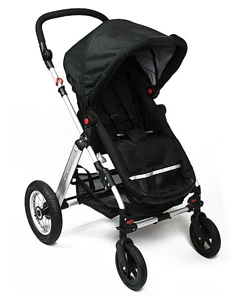 moderner luxus buggy der marke star baby kinderwagen jogger ebay. Black Bedroom Furniture Sets. Home Design Ideas